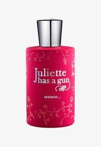 Juliette has a gun - MMMM…EDP 100ML - Eau de Parfum - neutral - 0