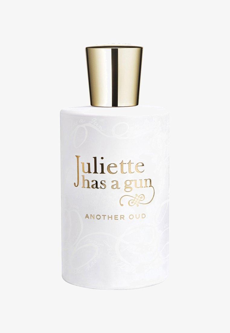 Juliette has a gun - ANOTHER OUD EDP 100ML - Eau de Parfum - neutral