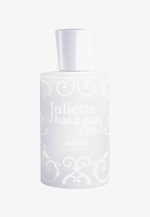ANYWAY EDP 50ML - Eau de Parfum - neutral