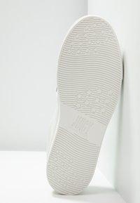 Juicy by Juicy Couture - CLORINDA - Sneaker low - bleached bone - 6