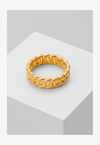 Julie Sandlau - CHAIN - Ring - gold-coloured - 2