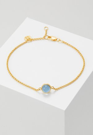 PRIMINI BRACELET - Náramek - gold-coloured