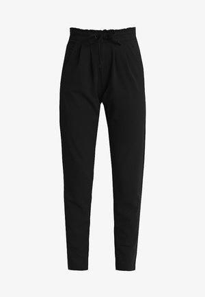 JDYCATIA PANTS - Pantalones - black