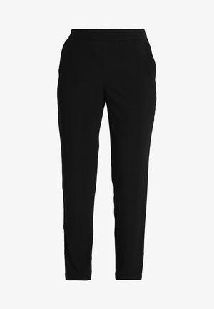 JDYFAITH - Pantalones - black