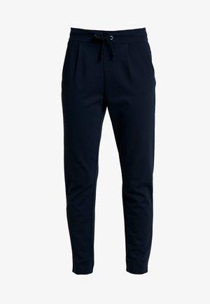 JDYPRETTY PANT JRS  - Pantalones deportivos - sky captain