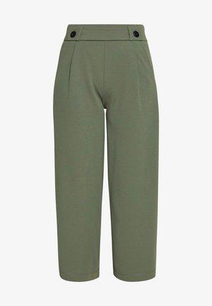 JRS NOOS - Pantalones - thyme