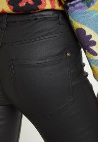 JDY - Trousers - black - 6