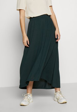 JDYFROSTY SKIRT - A-line skirt - green gables