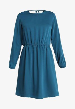JDYGUSTAV DRESS - Hverdagskjoler - legion blue/black