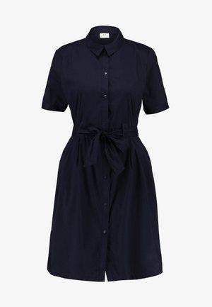 Denní šaty - sky captain