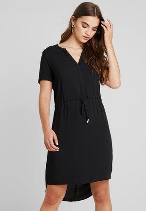 JDYMASON - Denní šaty - black