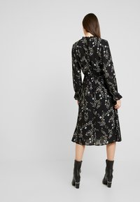 JDY - Day dress - black - 2
