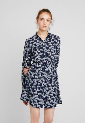 Robe d'été - navy blazer/blue