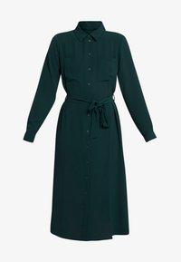 JDY - Day dress - scarab - 5