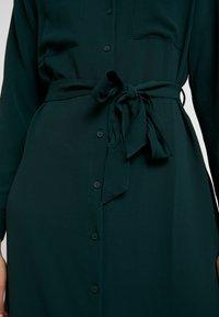 JDY - Day dress - scarab - 6