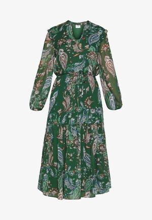 JDYRUFUS DRESS - Vestido informal - green gables