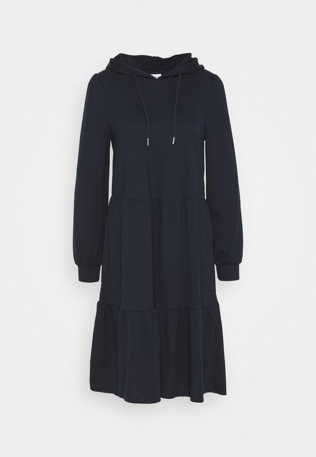 JDYMARY DRESS - Day dress - dark blue