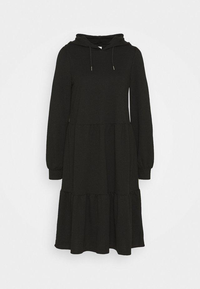 JDYMARY DRESS - Hverdagskjoler - black
