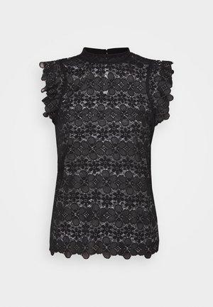 JDYBLOND - Blusa - black