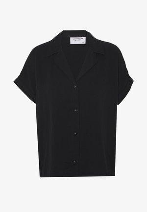 JDYJOJO - Skjorte - black