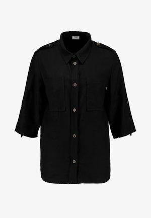 JDYNELSON  - Camisa - black
