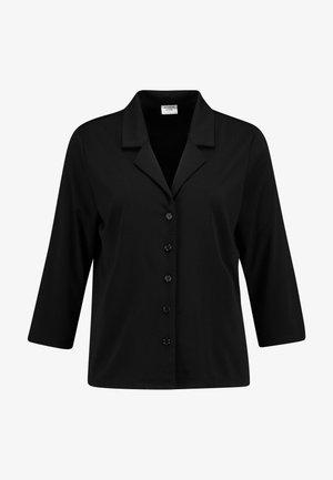 JDYWELLINA - Košile - black