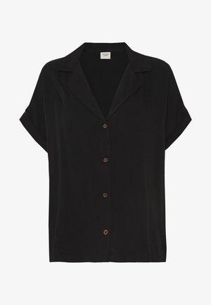 JDYSKYLAR - Skjorte - black