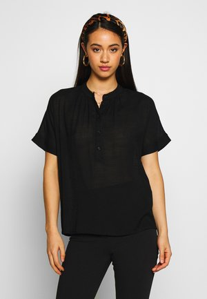 JDYSHIFA - Blouse - black
