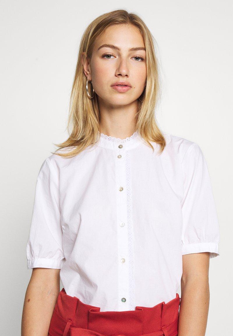 JDY - JDYSIF - Bluser - bright white