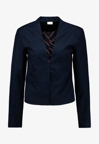JDY - JDYCARTER TREATS - Blazer - sky captain - 4