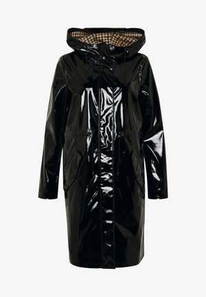 JDYLAK - Impermeable - black