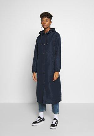 JDYPHOEBE - Parka - navy blazer