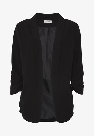 JDYCHARMING  - Blazer - black