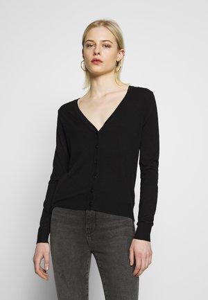 JDYAGNES - Vest - black