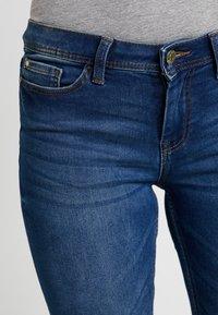 JDY - JDYSKINNY JAKE - Jeans Skinny Fit - medium blue denim - 3