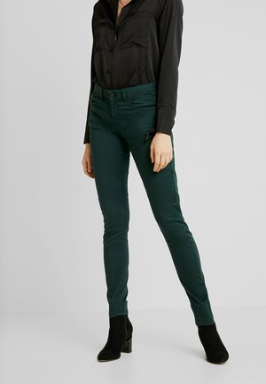Jeans Skinny Fit - scarab