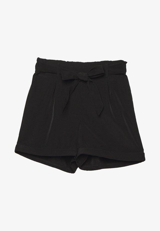 JDYJAYDEN - Shorts - black