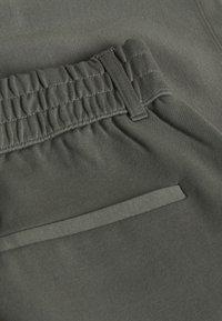 JDY - JDYNEW PRETTY - Shorts - castor gray - 2