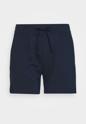 JDYNEW PRETTY - Shorts - sky captain