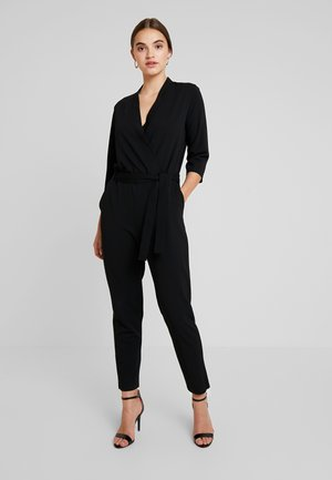 JDYGEGGO - Jumpsuit - black