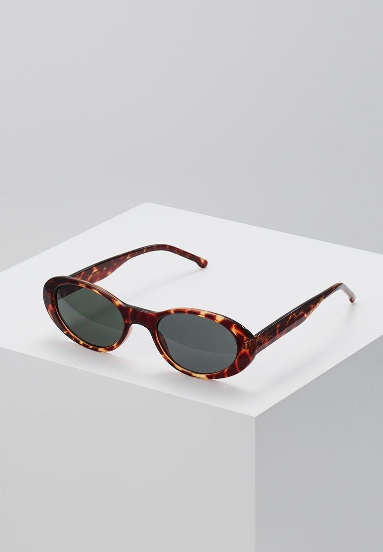 Komono - ALINA - Sunglasses - brown