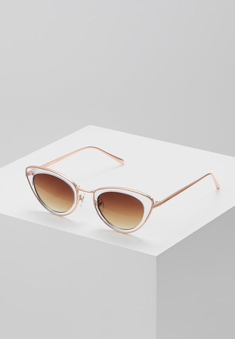 Komono - BETHANY - Sunglasses - dawn