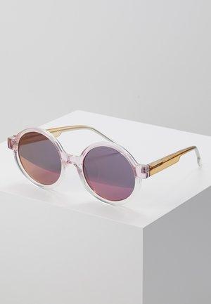 JANIS - Okulary przeciwsłoneczne - paradise
