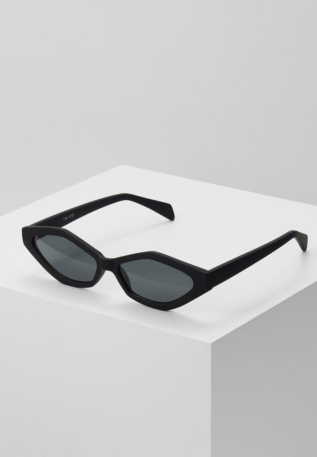 VITO - Okulary przeciwsłoneczne - carbon