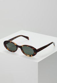 Komono - ANA - Sunglasses - tortoise - 0