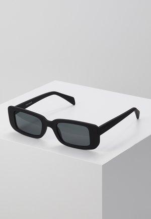MADOX - Sluneční brýle - carbon