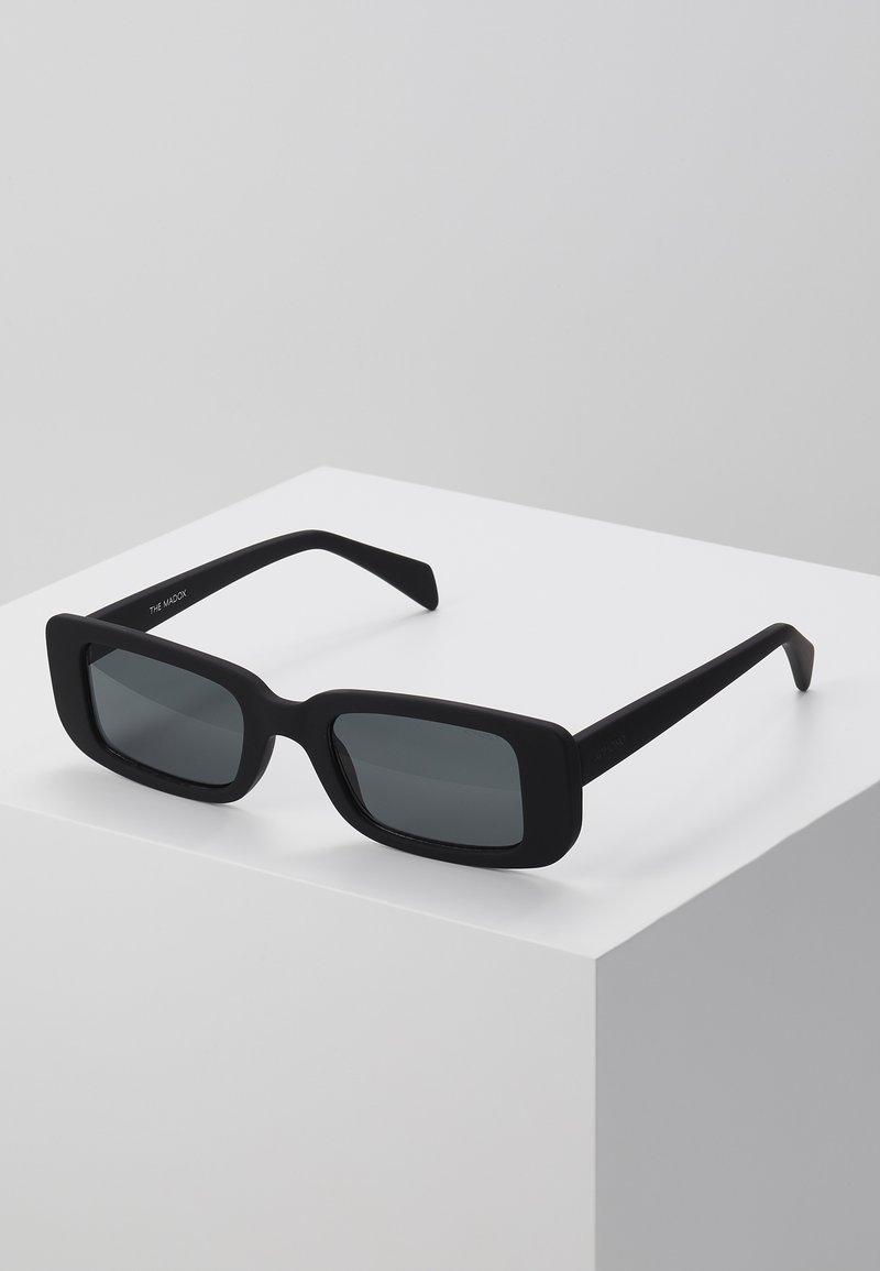 Komono - MADOX - Sluneční brýle - carbon
