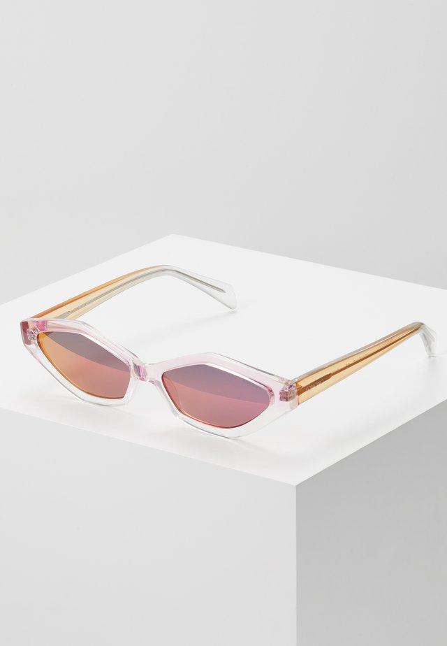 VITO - Sluneční brýle - paradise