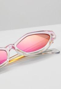 Komono - VITO - Sluneční brýle - paradise - 2