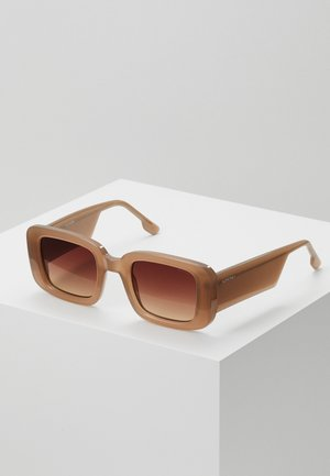 AVERY - Sunglasses - sahara